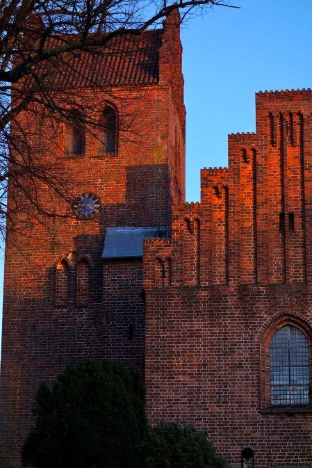 Lyngby Kirke