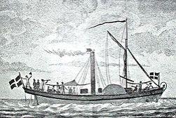 250px-Caledonia2