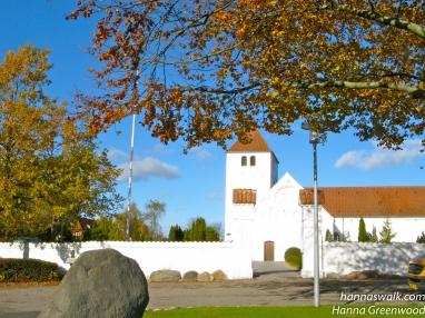 Kirke Såby Kirke