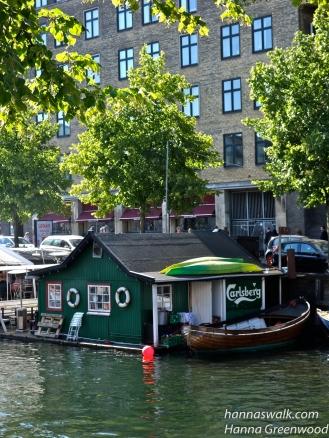 Christianshavn