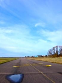 Flyvestation Værløse