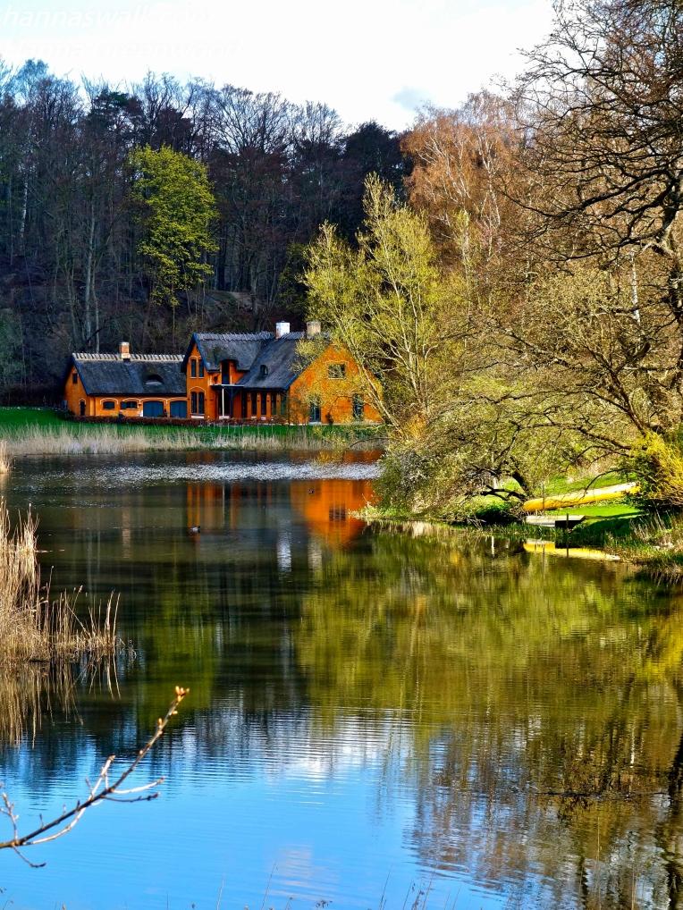 Danske Schweiz