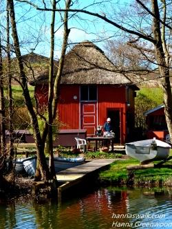 Frederiksdal, Lyngby