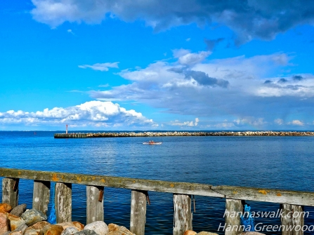 Gilleleje Havn