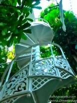 Palmehuset