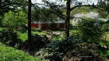 Aboretet, Hørsholm