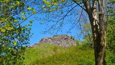 Bastrup Tårn