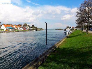 Karrebæksminde, Denmark