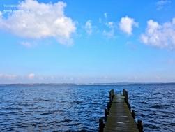 Lake Esrum