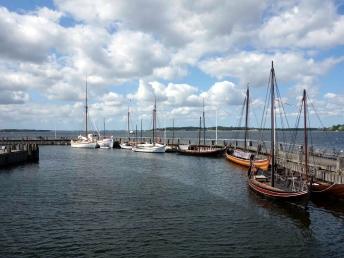 Roskilde, Denmark (2)