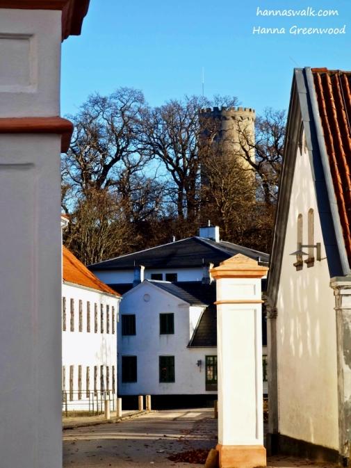 Brede, Kongens Lyngby, Denmark