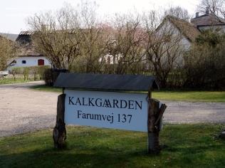 Kalkgaarden (2)
